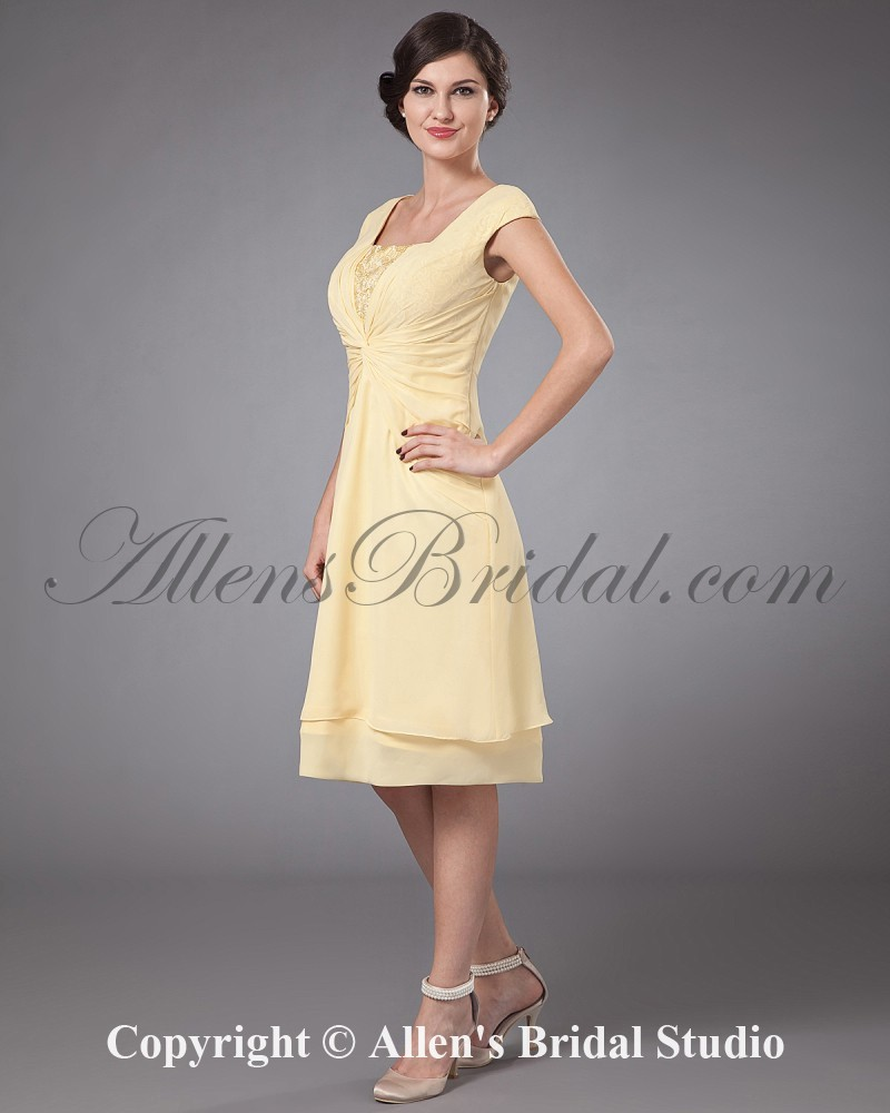 /1109-8933/chiffon-square-neckline-mini-column-mother-of-the-bride-dress-with-ruffle-and-cap-sleeves.jpg