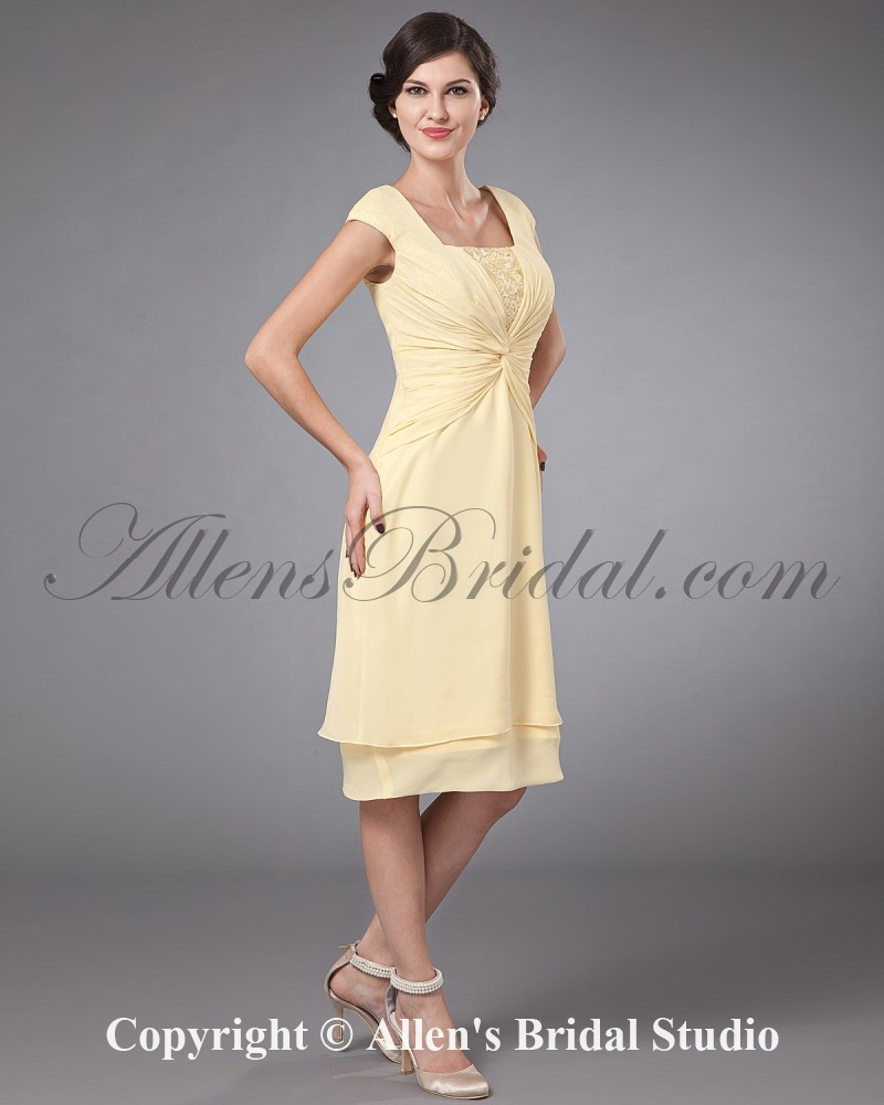 /1109-8934/chiffon-square-neckline-mini-column-mother-of-the-bride-dress-with-ruffle-and-cap-sleeves.jpg