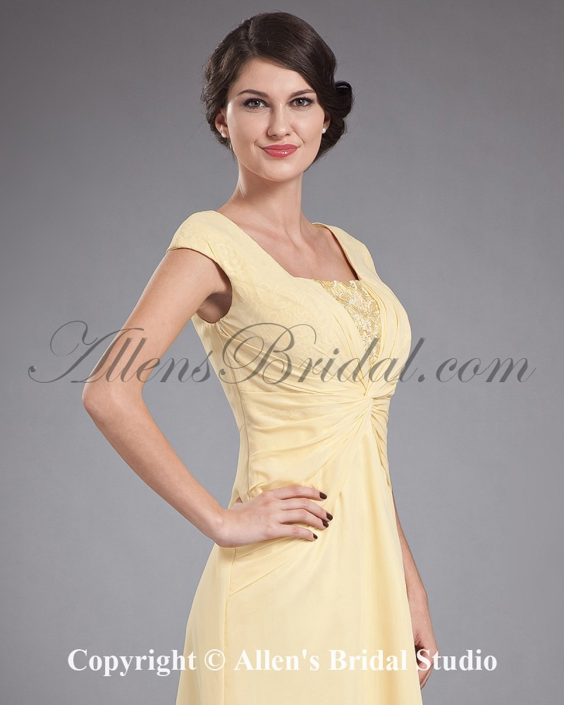 /1109-8935/chiffon-square-neckline-mini-column-mother-of-the-bride-dress-with-ruffle-and-cap-sleeves.jpg
