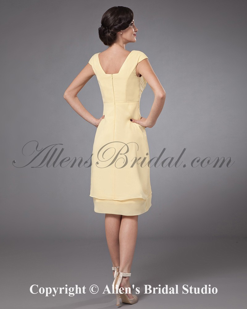 /1109-8936/chiffon-square-neckline-mini-column-mother-of-the-bride-dress-with-ruffle-and-cap-sleeves.jpg