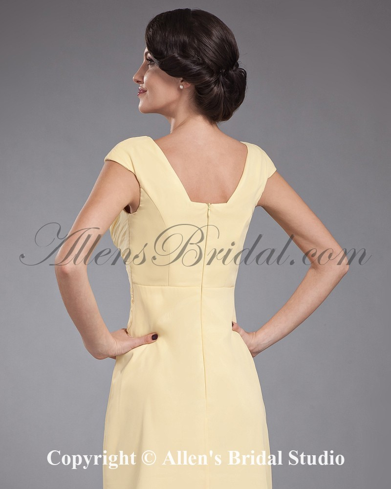 /1109-8937/chiffon-square-neckline-mini-column-mother-of-the-bride-dress-with-ruffle-and-cap-sleeves.jpg