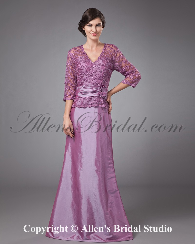 /1113-8962/taffeta-and-lace-v-neck-floor-length-a-line-mother-of-the-bride-dress-with-three-quarter-sleeves.jpg