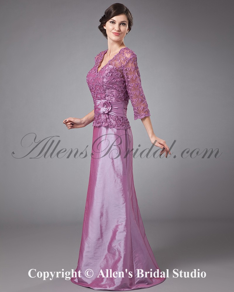 /1113-8964/taffeta-and-lace-v-neck-floor-length-a-line-mother-of-the-bride-dress-with-three-quarter-sleeves.jpg