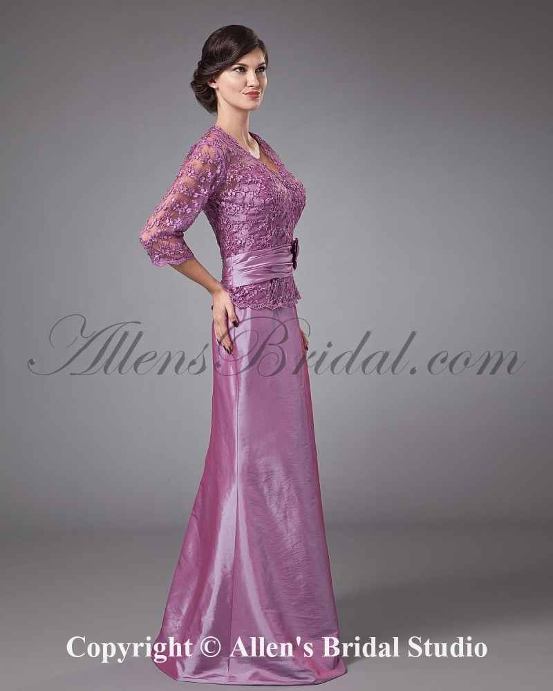 /1113-8965/taffeta-and-lace-v-neck-floor-length-a-line-mother-of-the-bride-dress-with-three-quarter-sleeves.jpg