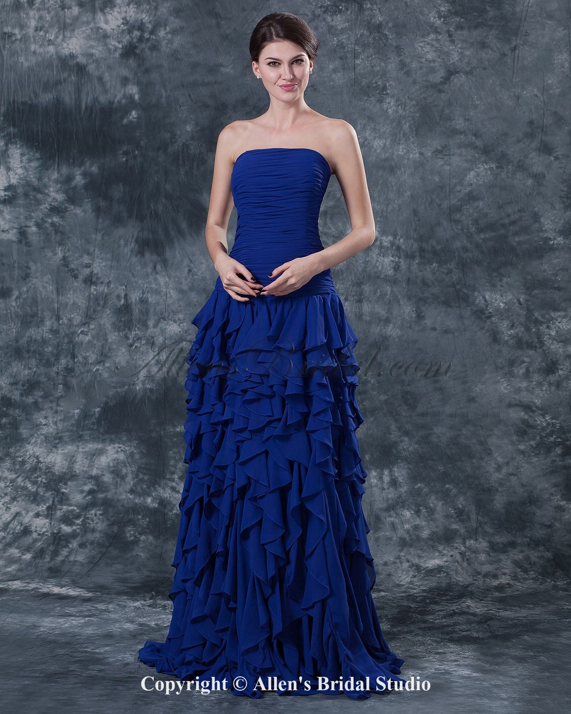 /1114-8967/chiffon-strapless-sweep-train-column-mother-of-the-bride-dress-with-ruffle.jpg