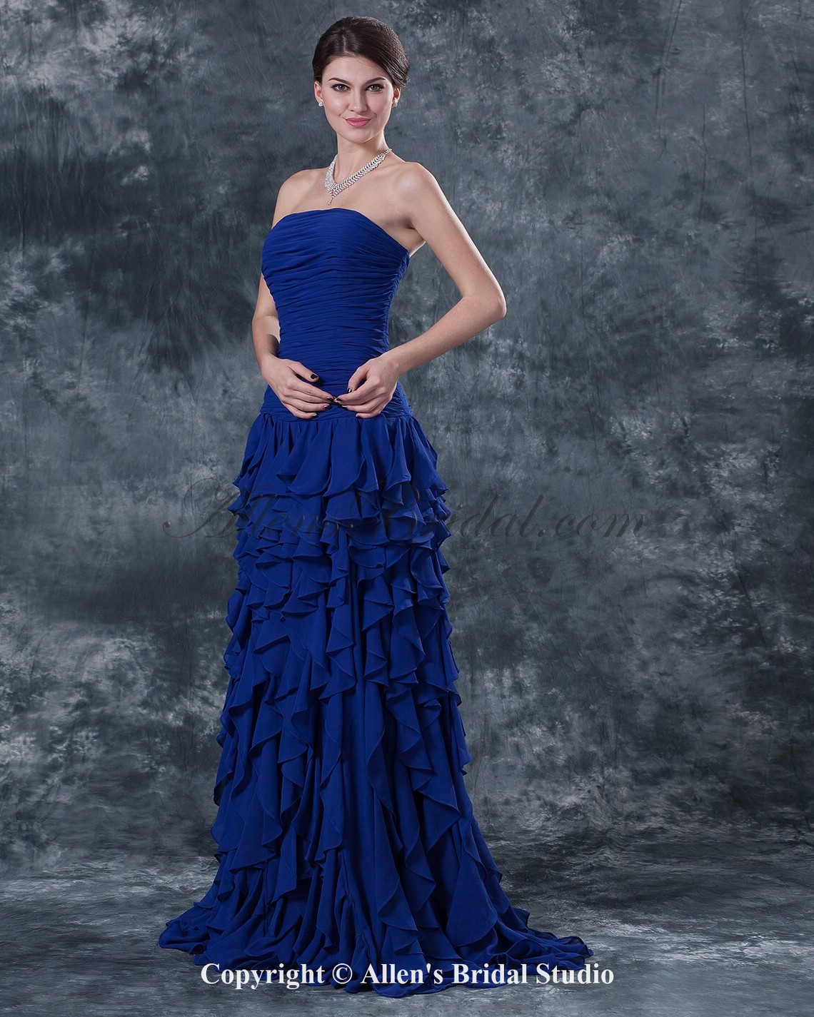 /1114-8968/chiffon-strapless-sweep-train-column-mother-of-the-bride-dress-with-ruffle.jpg