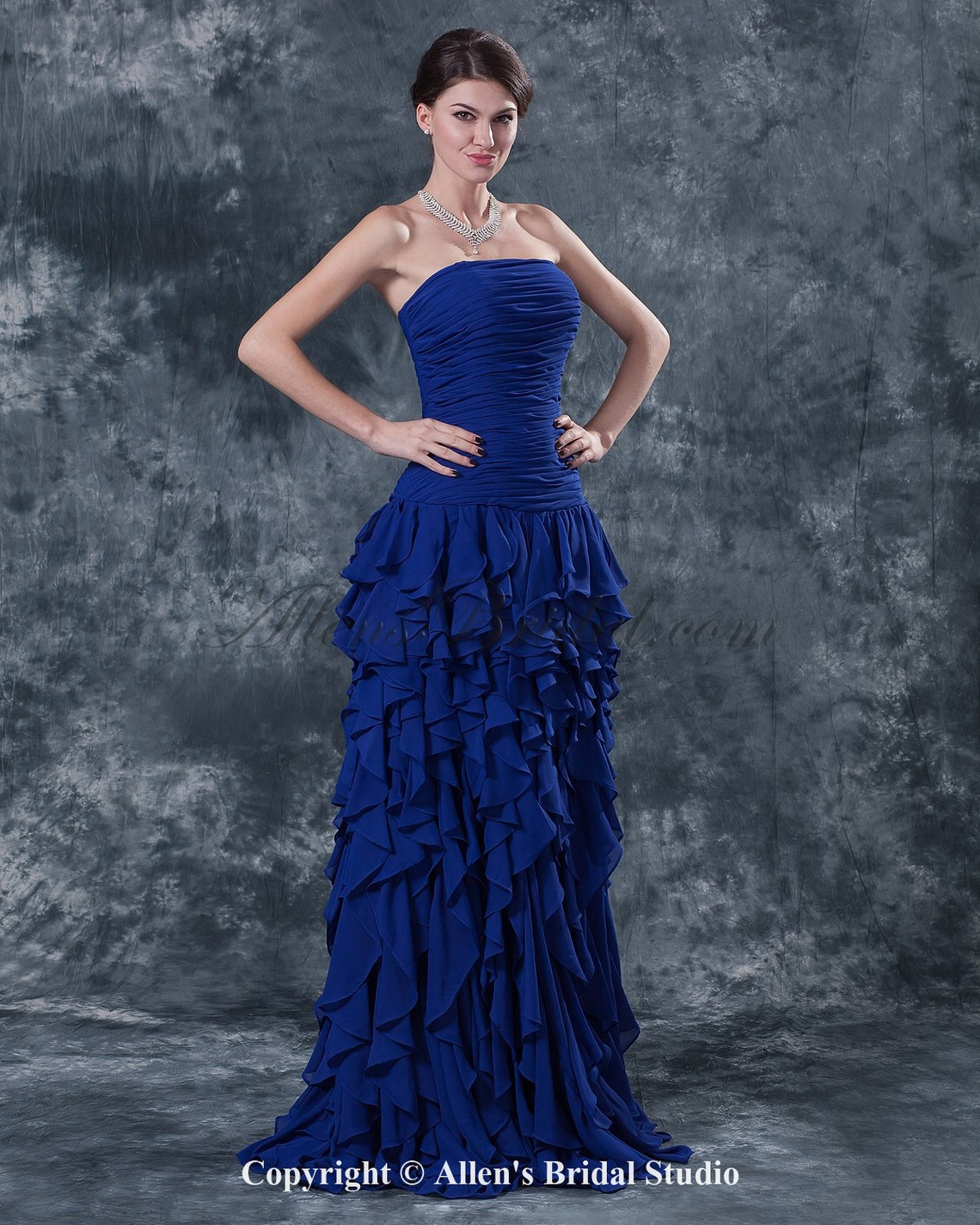 /1114-8969/chiffon-strapless-sweep-train-column-mother-of-the-bride-dress-with-ruffle.jpg