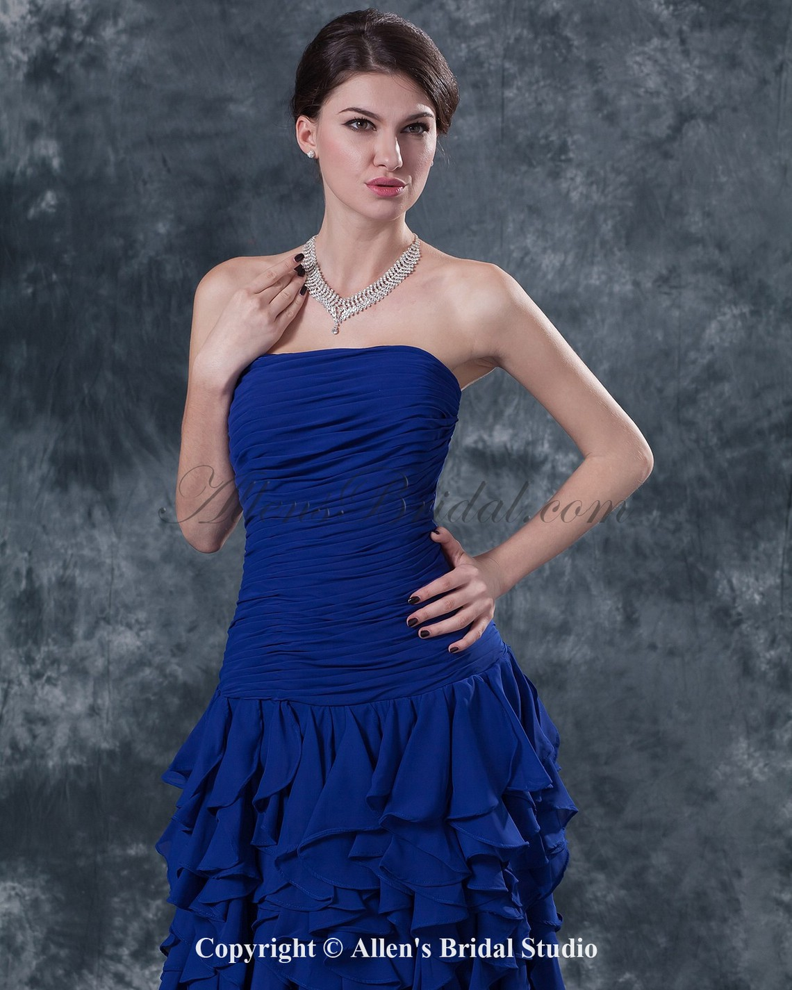 /1114-8970/chiffon-strapless-sweep-train-column-mother-of-the-bride-dress-with-ruffle.jpg