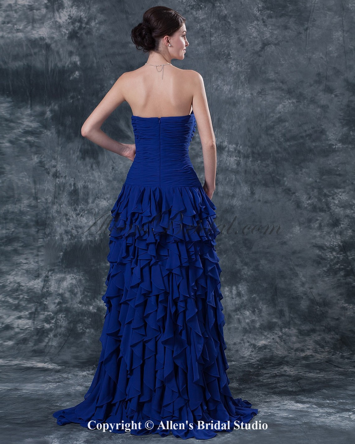 /1114-8971/chiffon-strapless-sweep-train-column-mother-of-the-bride-dress-with-ruffle.jpg