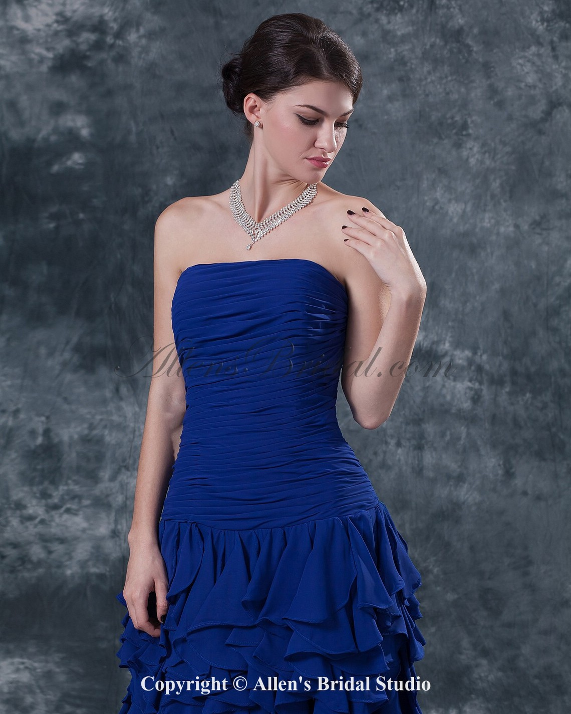 /1114-8973/chiffon-strapless-sweep-train-column-mother-of-the-bride-dress-with-ruffle.jpg
