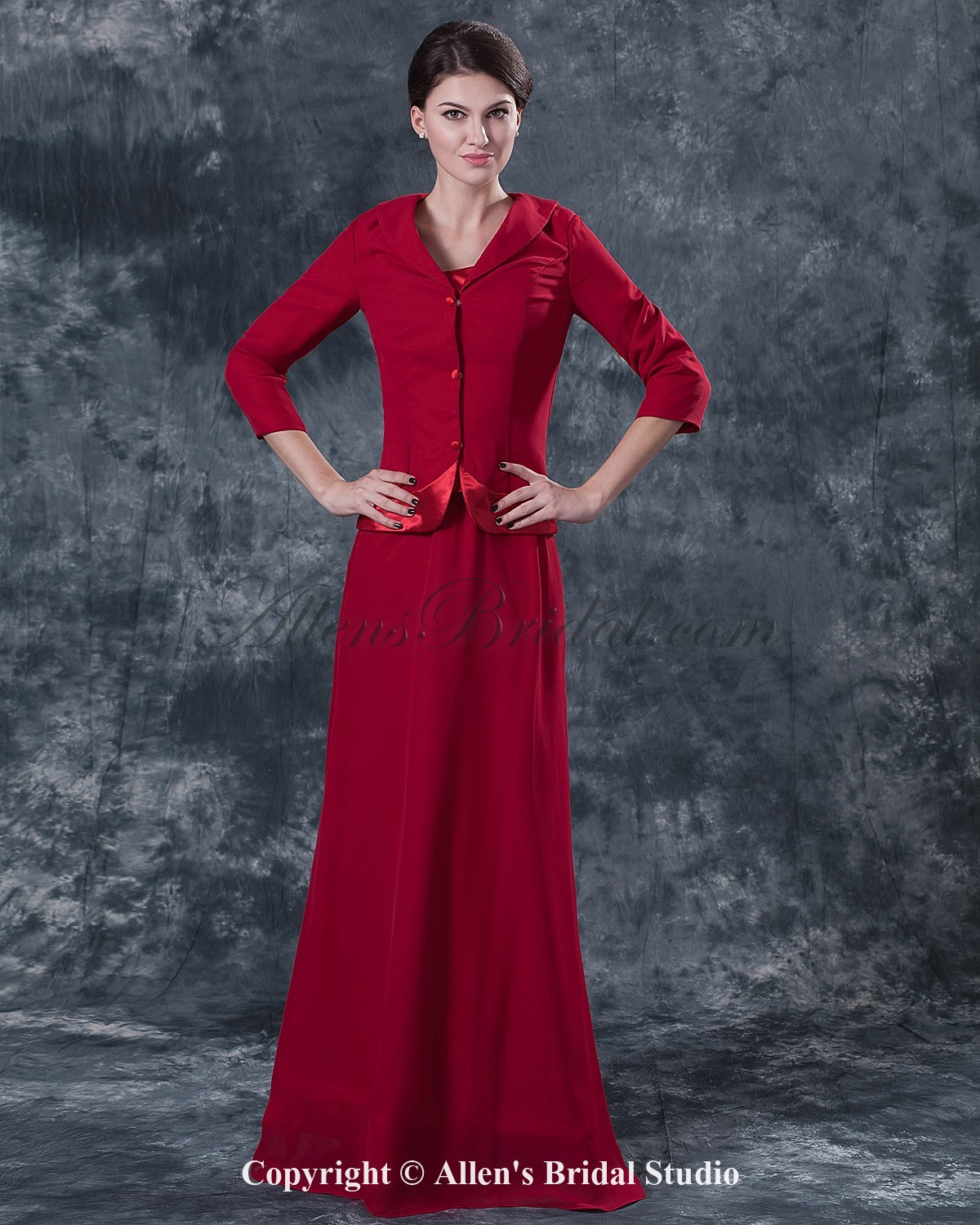 /1117-8990/satin-square-neckline-floor-length-sheath-mother-of-the-bride-dress-with-jacket.jpg