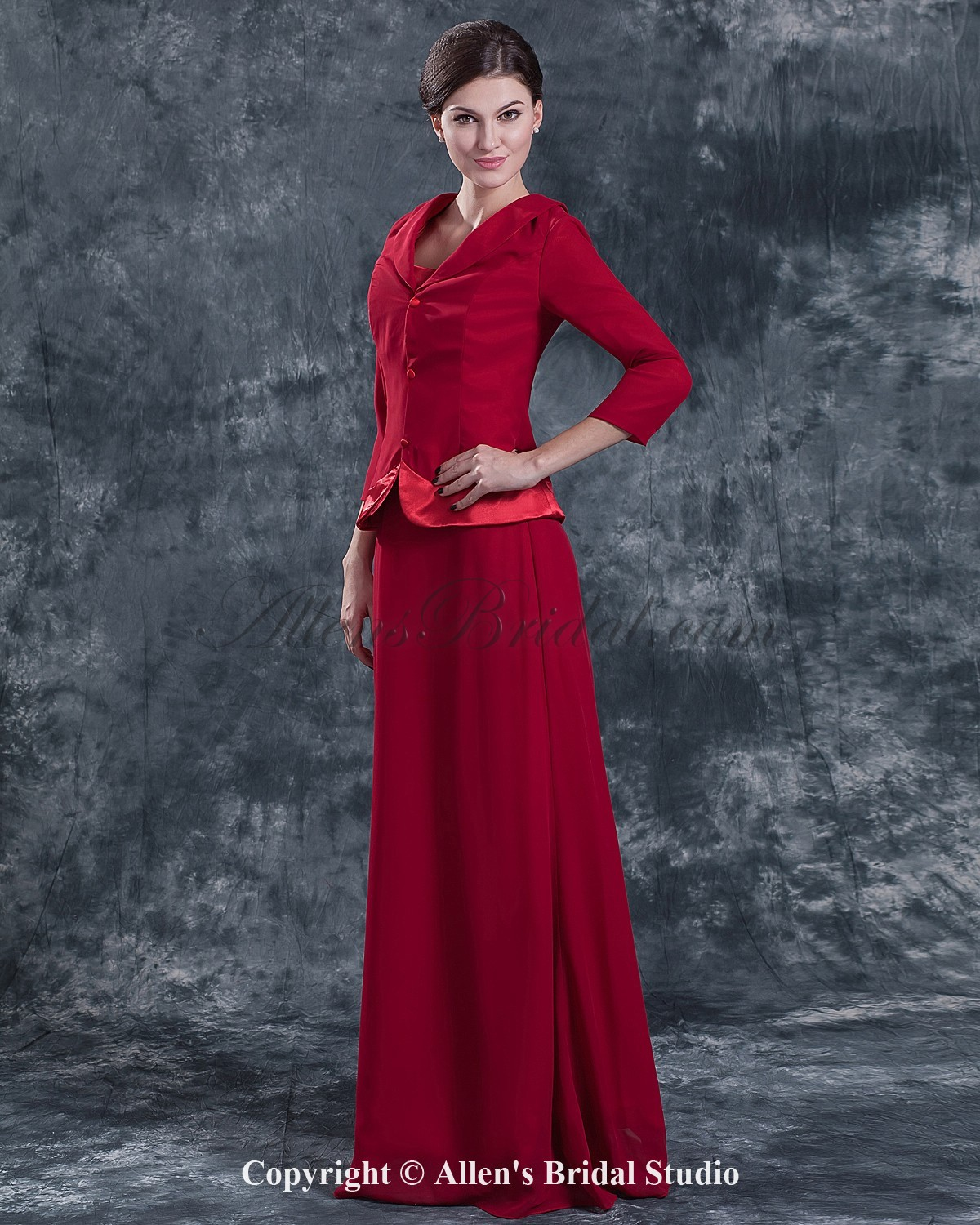 /1117-8991/satin-square-neckline-floor-length-sheath-mother-of-the-bride-dress-with-jacket.jpg