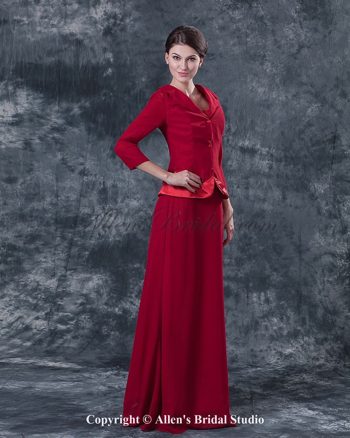 /1117-8992/satin-square-neckline-floor-length-sheath-mother-of-the-bride-dress-with-jacket.jpg