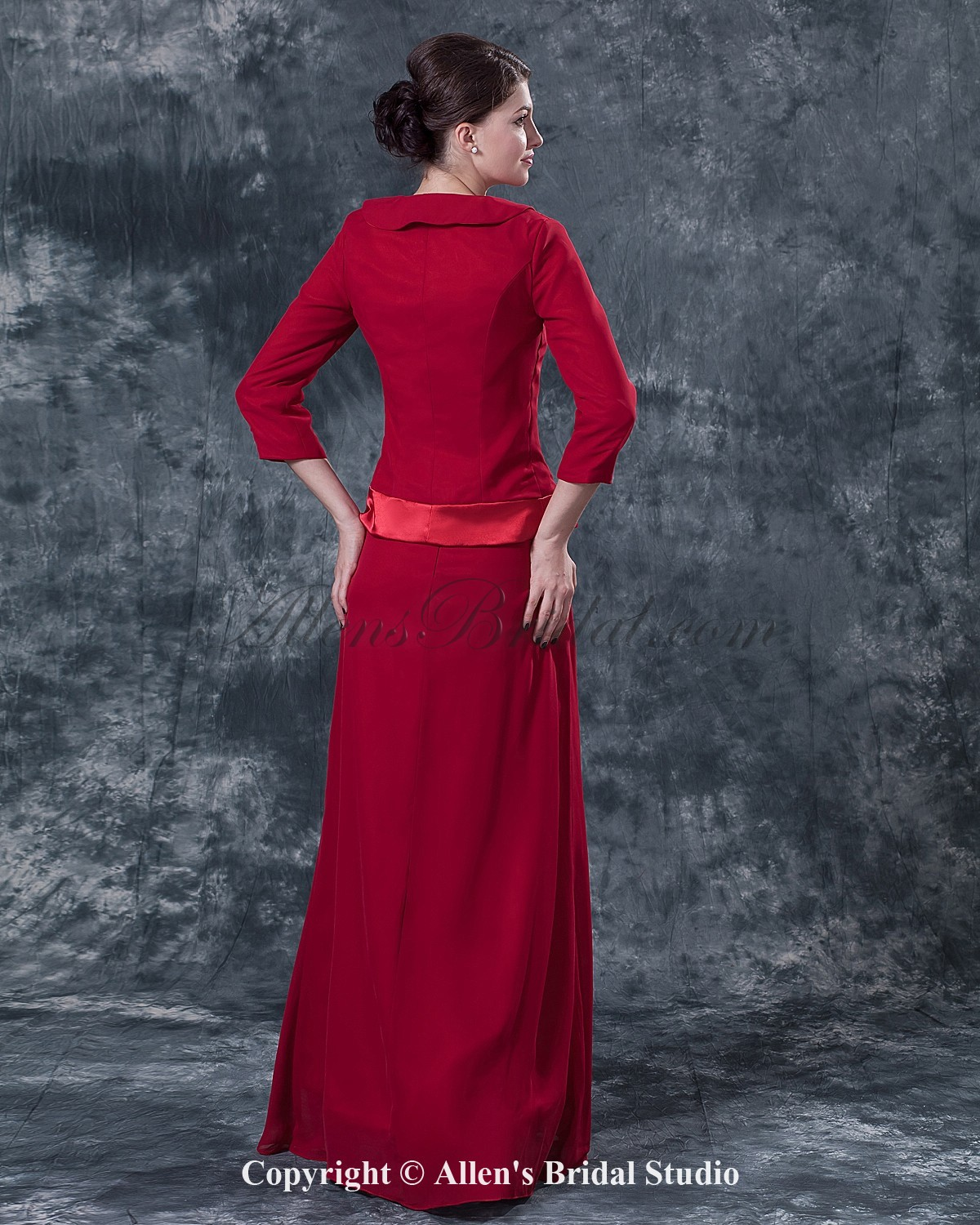 /1117-8993/satin-square-neckline-floor-length-sheath-mother-of-the-bride-dress-with-jacket.jpg