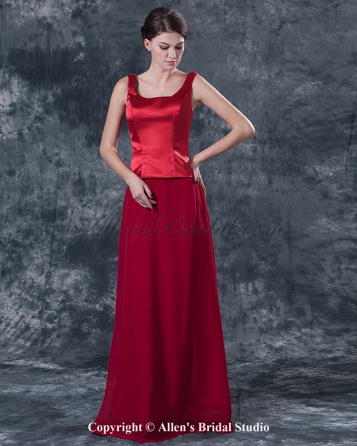 /1117-8995/satin-square-neckline-floor-length-sheath-mother-of-the-bride-dress-with-jacket.jpg