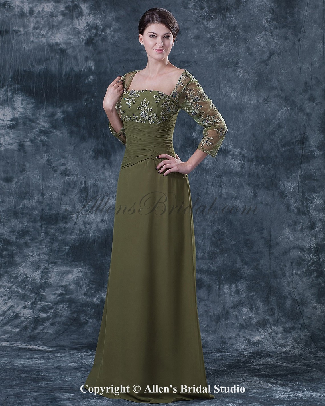 /1118-8997/chiffon-and-lace-square-neckline-floor-length-column-mother-of-the-bride-dress-with-three-quarter-sleeves.jpg