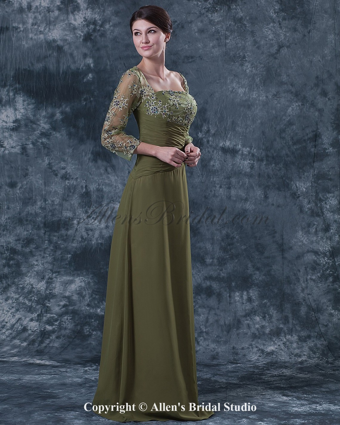 /1118-8998/chiffon-and-lace-square-neckline-floor-length-column-mother-of-the-bride-dress-with-three-quarter-sleeves.jpg