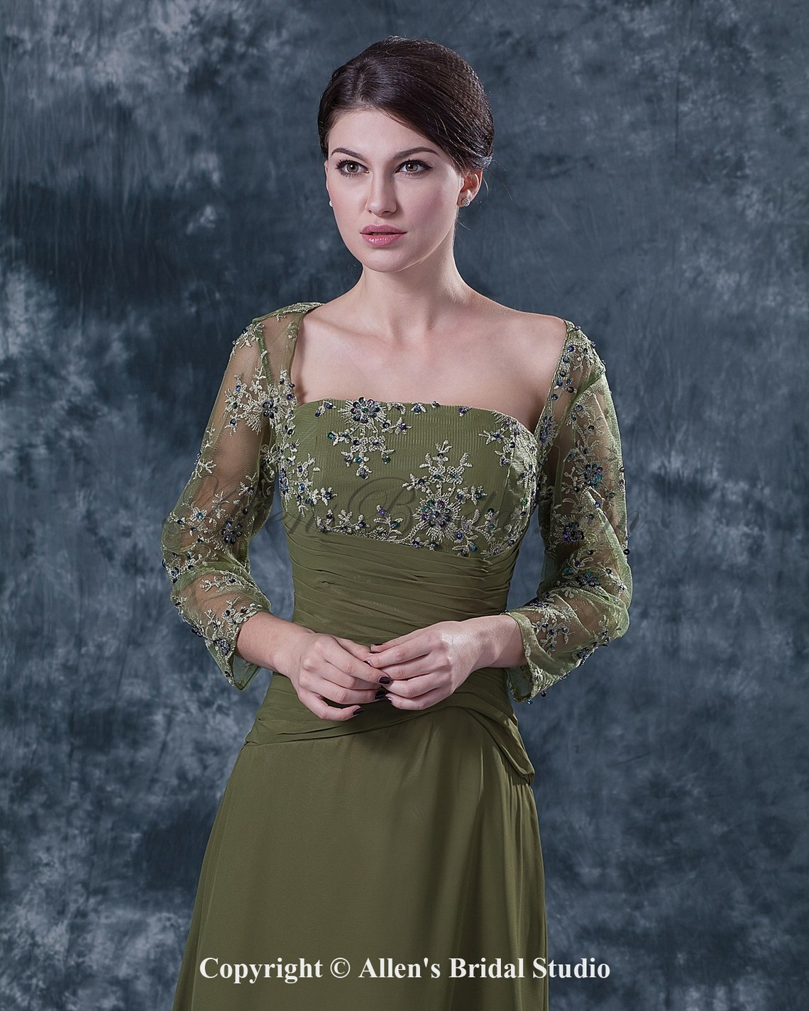 /1118-9000/chiffon-and-lace-square-neckline-floor-length-column-mother-of-the-bride-dress-with-three-quarter-sleeves.jpg