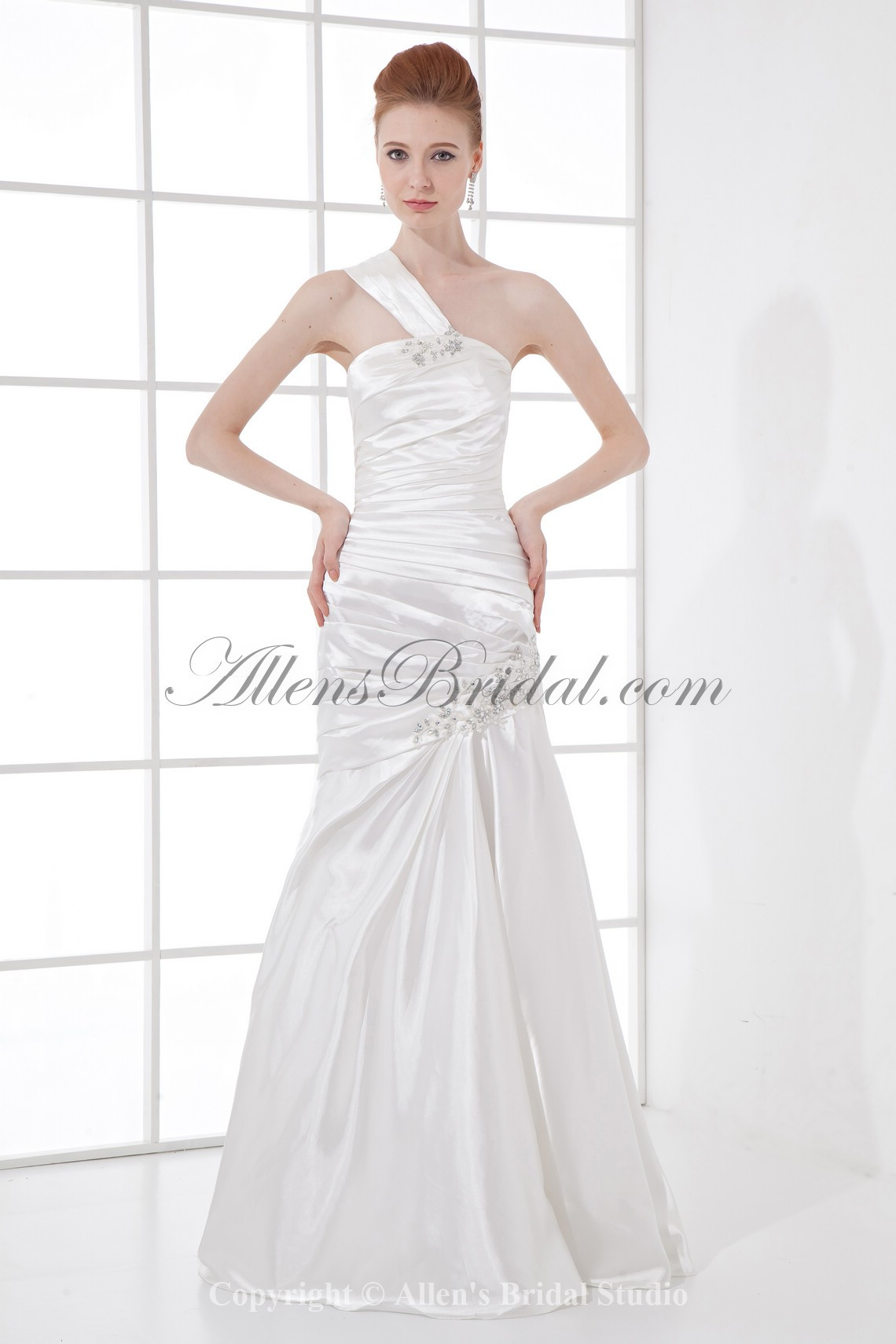 /112-889/satin-one-shoulder-mermaid-floor-length-crystals-prom-dress.jpg