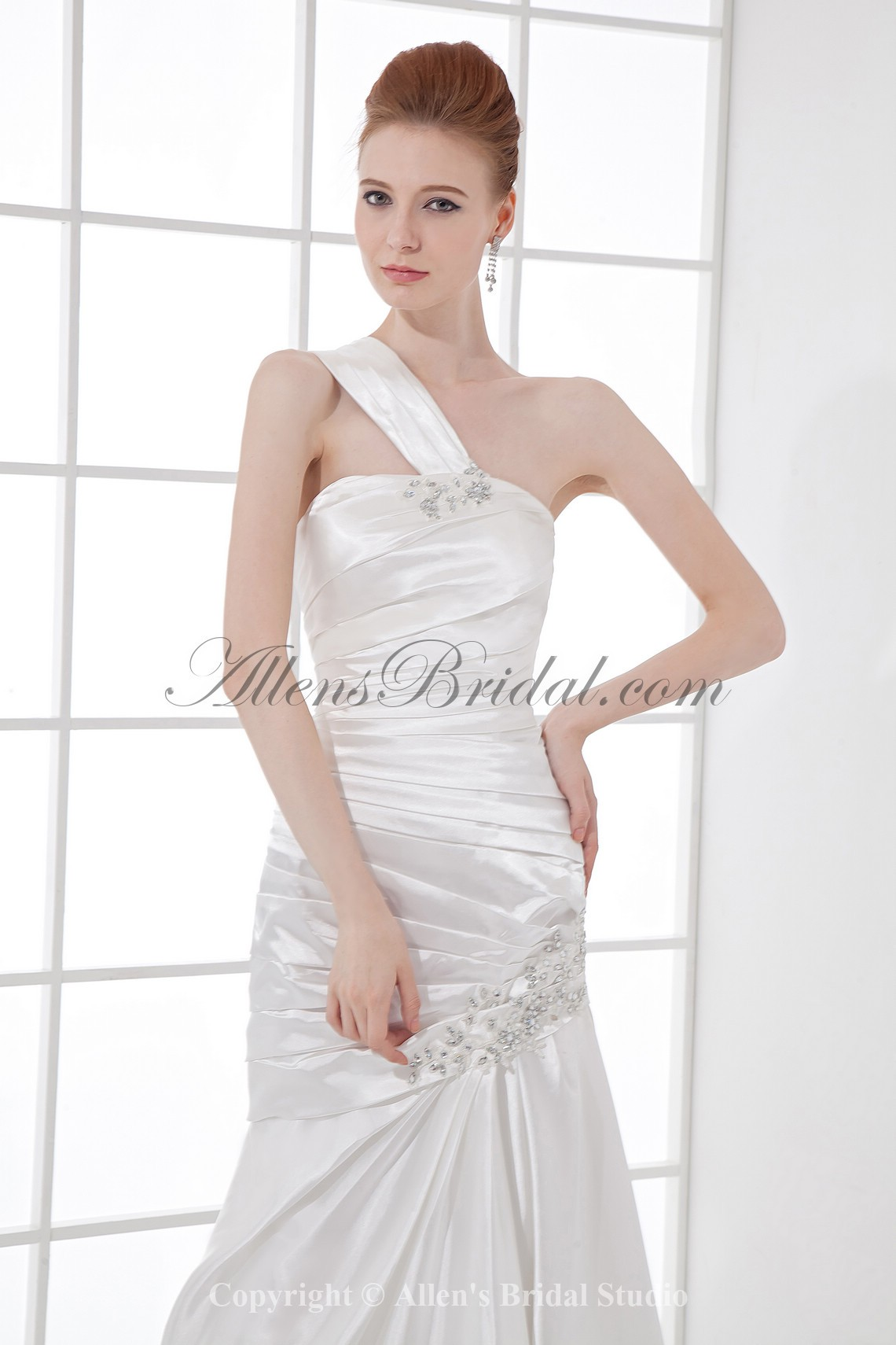 /112-890/satin-one-shoulder-mermaid-floor-length-crystals-prom-dress.jpg