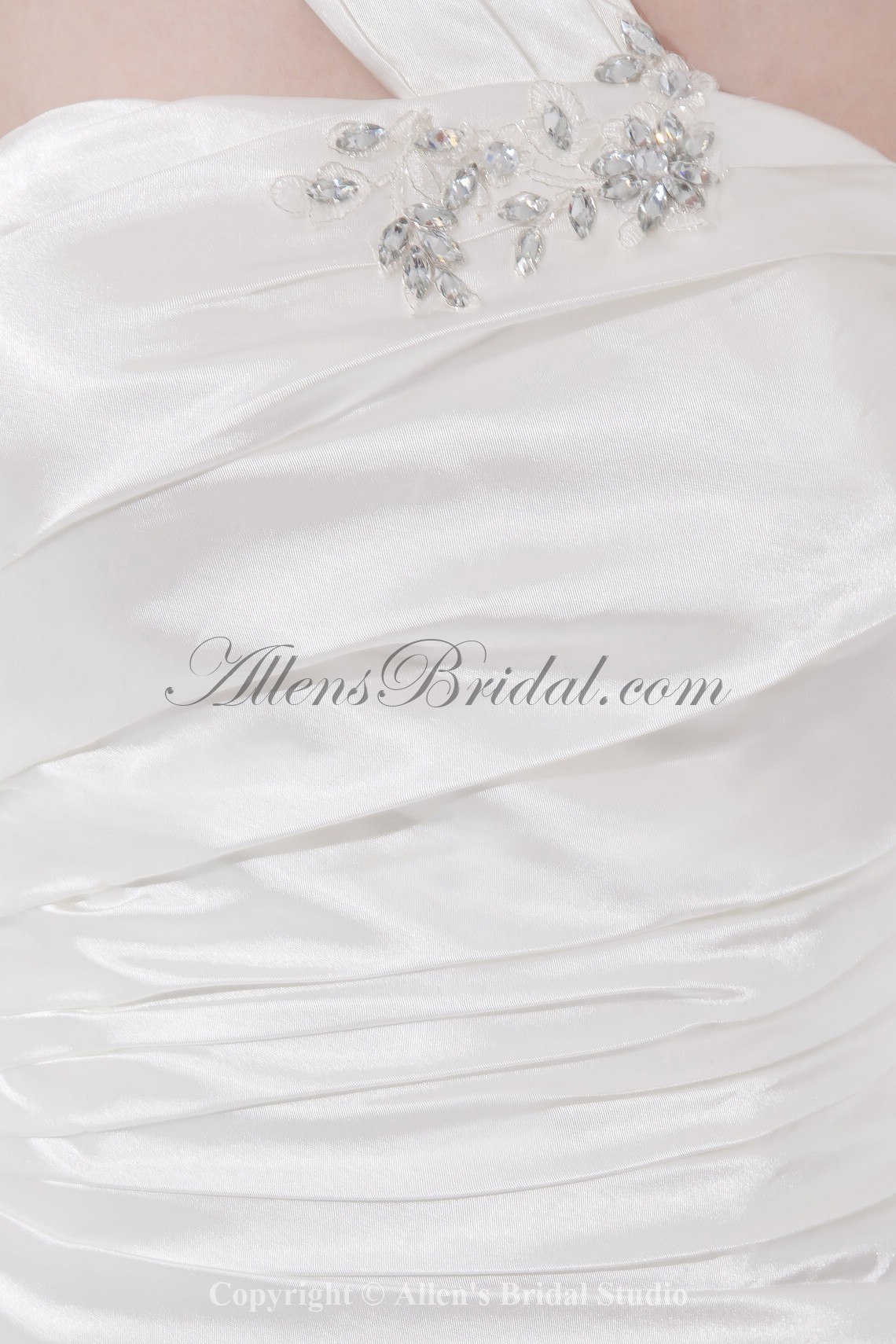 /112-891/satin-one-shoulder-mermaid-floor-length-crystals-prom-dress.jpg
