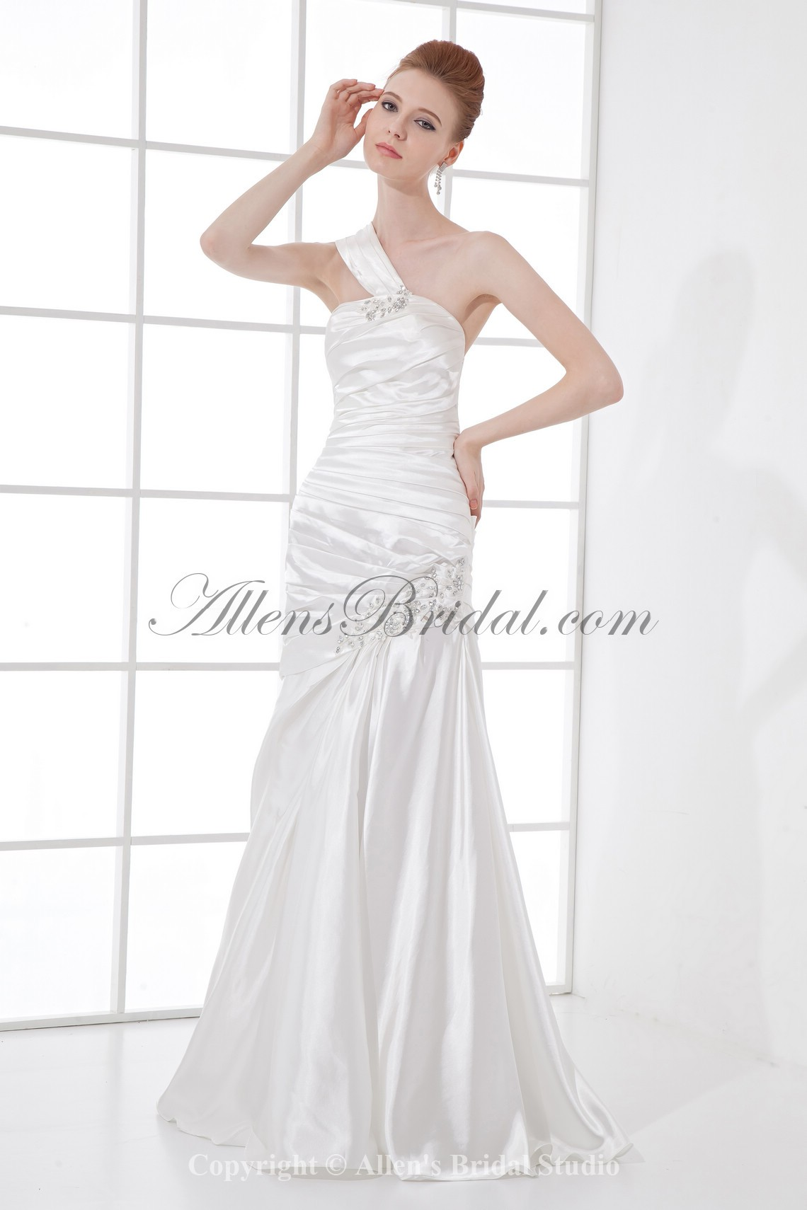 /112-893/satin-one-shoulder-mermaid-floor-length-crystals-prom-dress.jpg