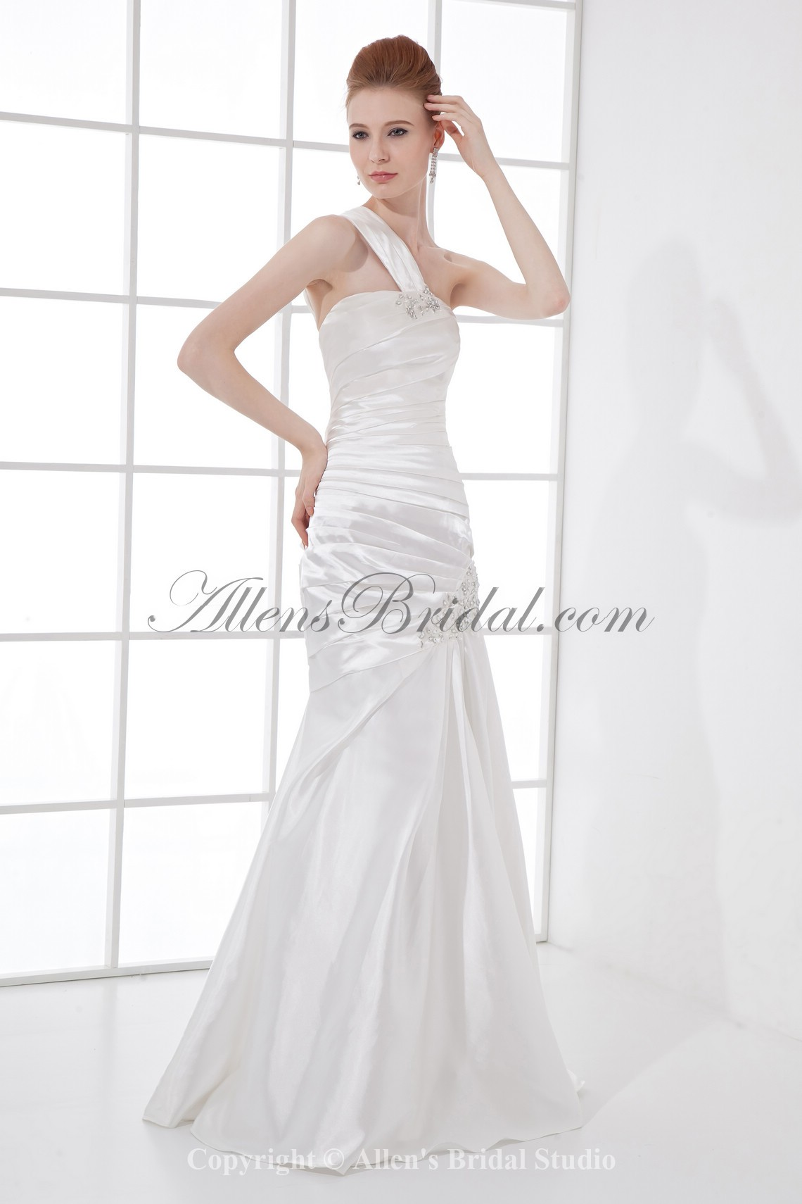 /112-894/satin-one-shoulder-mermaid-floor-length-crystals-prom-dress.jpg