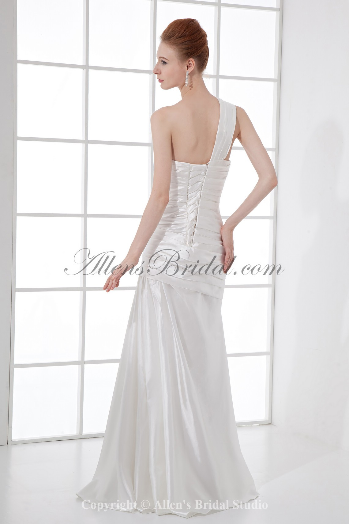/112-895/satin-one-shoulder-mermaid-floor-length-crystals-prom-dress.jpg