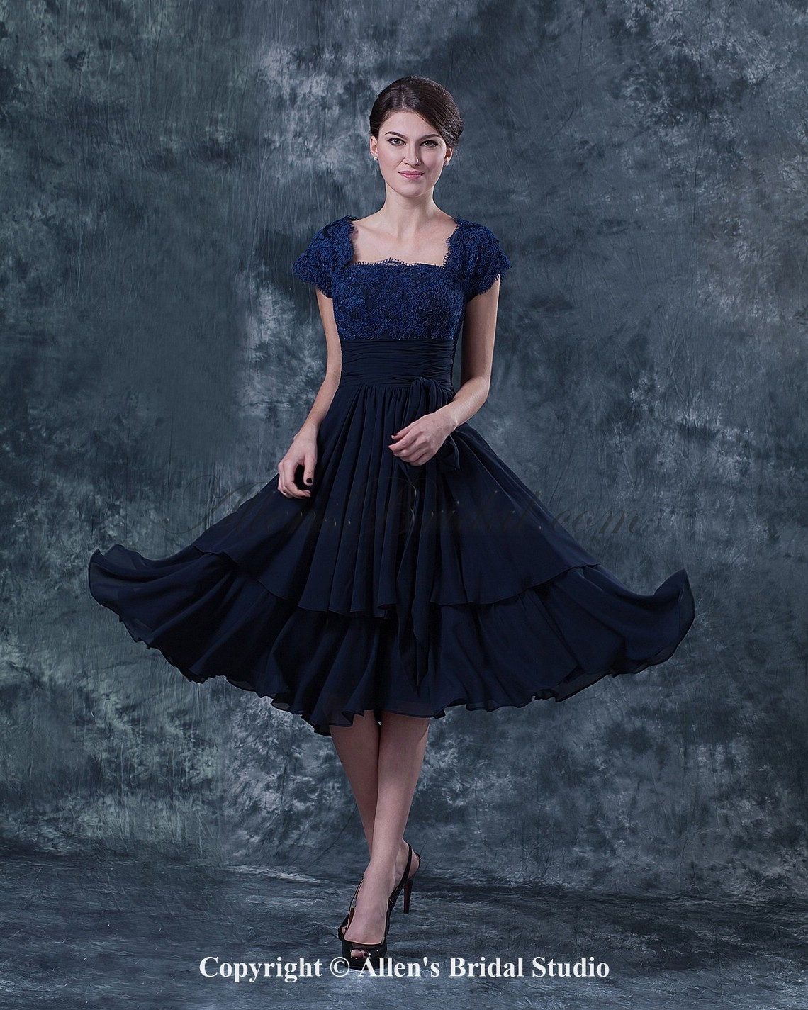 /1120-9012/chiffon-and-lace-square-neckline-knee-length-a-line-mother-of-the-bride-dress-with-cap-sleeves.jpg