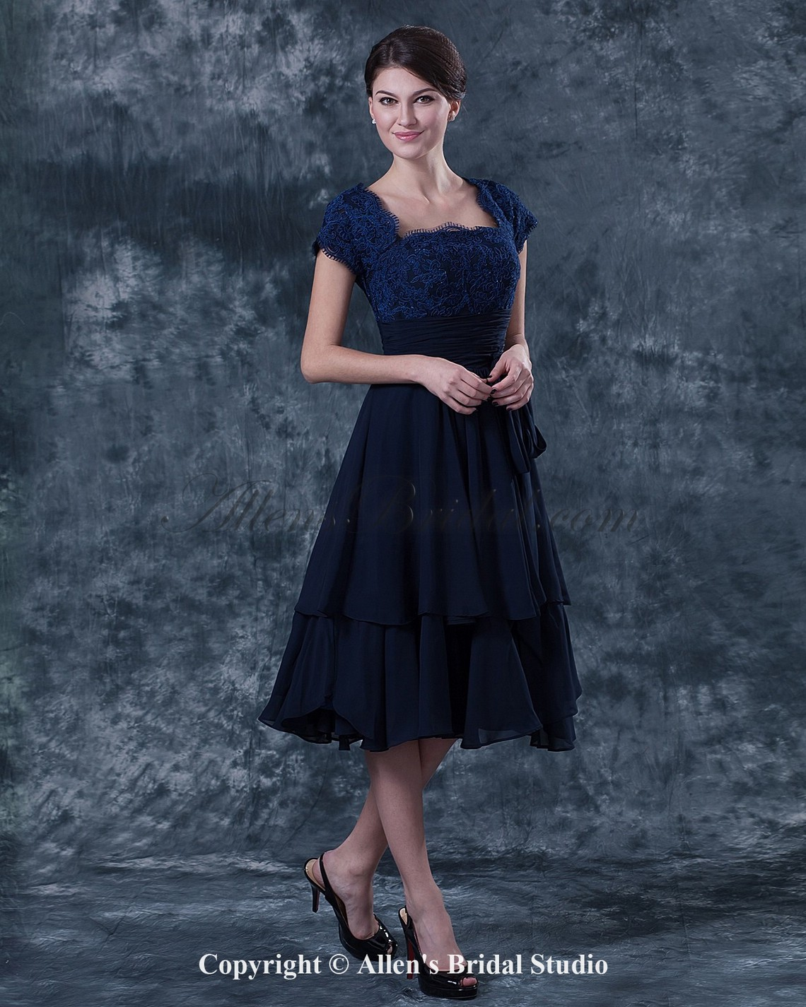 /1120-9013/chiffon-and-lace-square-neckline-knee-length-a-line-mother-of-the-bride-dress-with-cap-sleeves.jpg