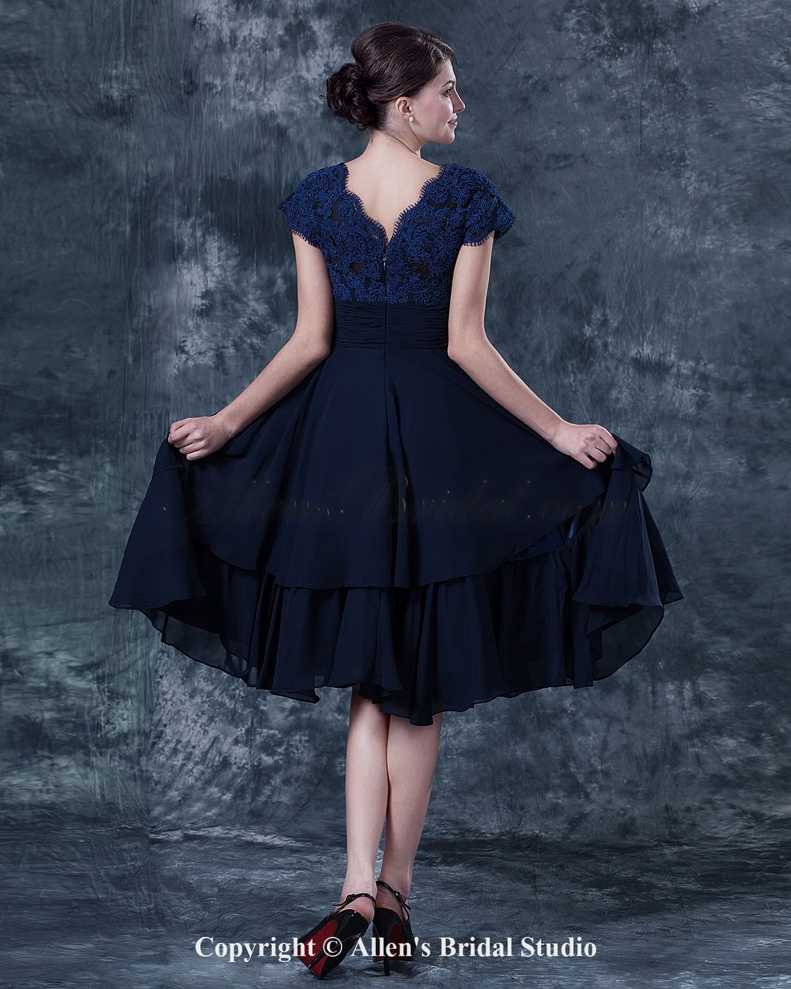 /1120-9015/chiffon-and-lace-square-neckline-knee-length-a-line-mother-of-the-bride-dress-with-cap-sleeves.jpg