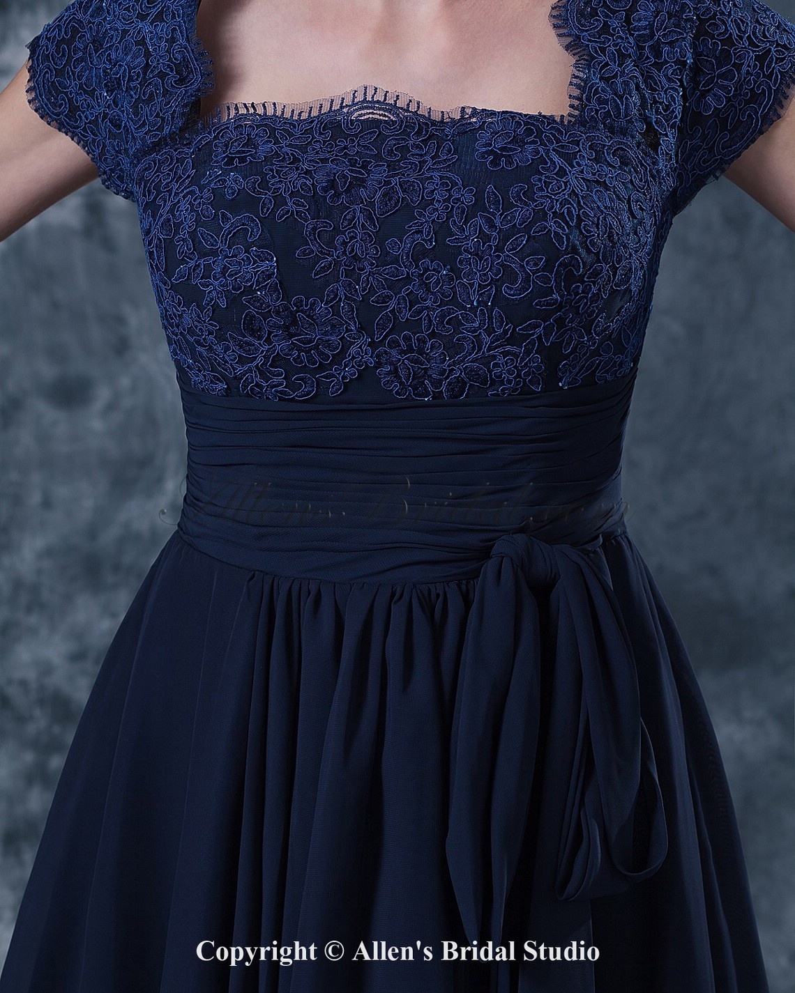 /1120-9017/chiffon-and-lace-square-neckline-knee-length-a-line-mother-of-the-bride-dress-with-cap-sleeves.jpg