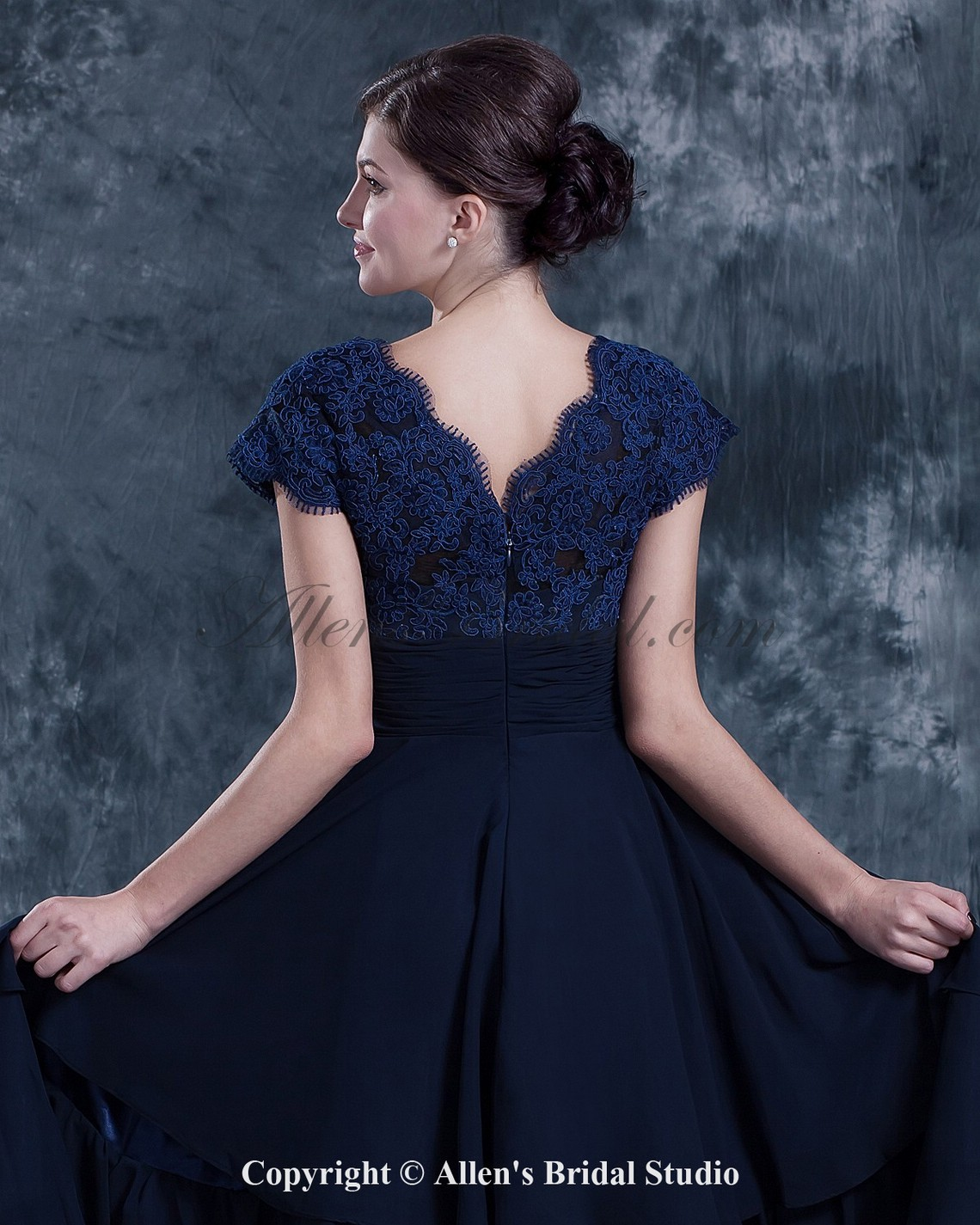 /1120-9018/chiffon-and-lace-square-neckline-knee-length-a-line-mother-of-the-bride-dress-with-cap-sleeves.jpg