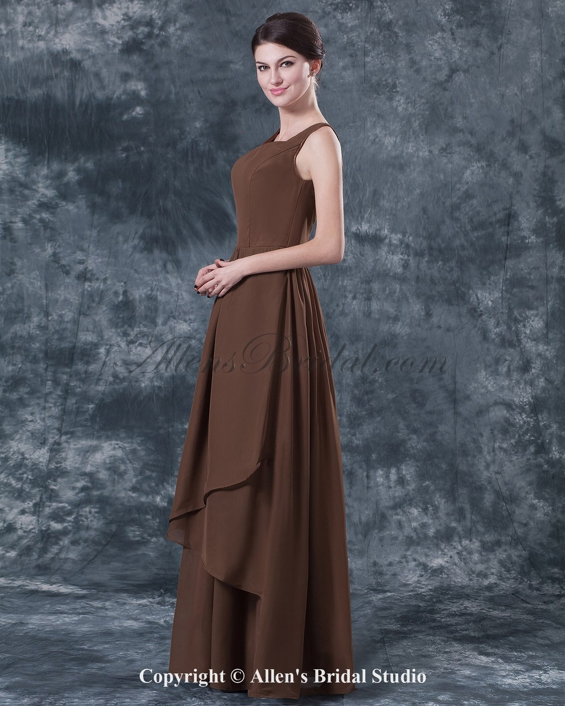 /1125-9052/chiffon-square-neckline-floor-length-a-line-mother-of-the-bride-dress-with-ruffle.jpg