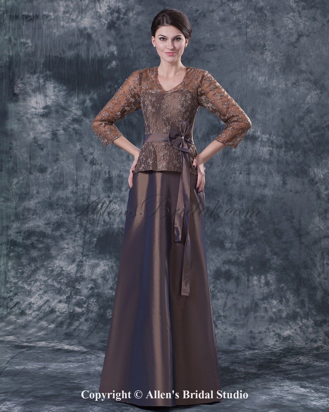 /1127-9065/taffeta-and-lace-v-neck-floor-length-a-line-mother-of-the-bride-dress-with-three-quarter-sleeves.jpg