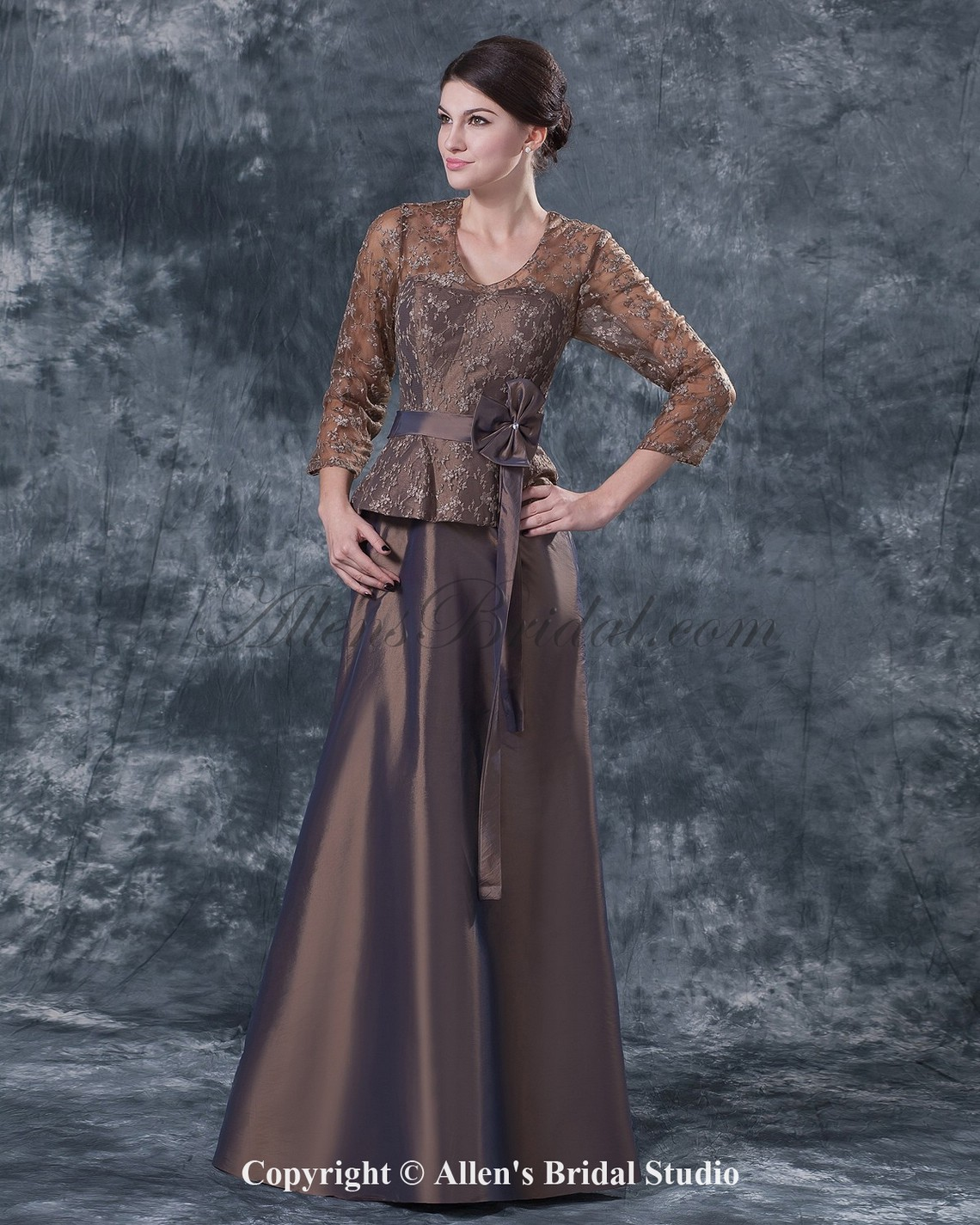 /1127-9066/taffeta-and-lace-v-neck-floor-length-a-line-mother-of-the-bride-dress-with-three-quarter-sleeves.jpg
