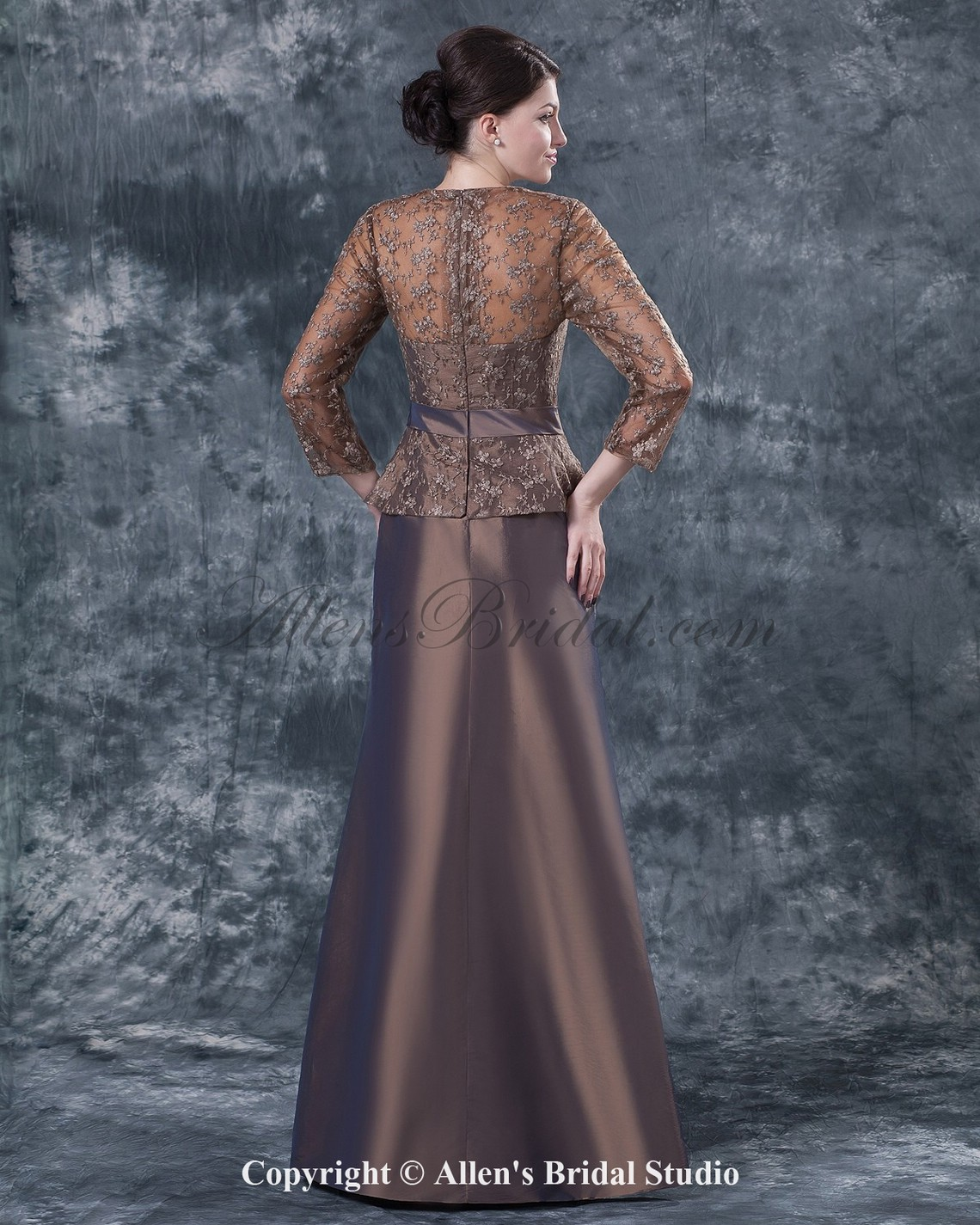 /1127-9069/taffeta-and-lace-v-neck-floor-length-a-line-mother-of-the-bride-dress-with-three-quarter-sleeves.jpg