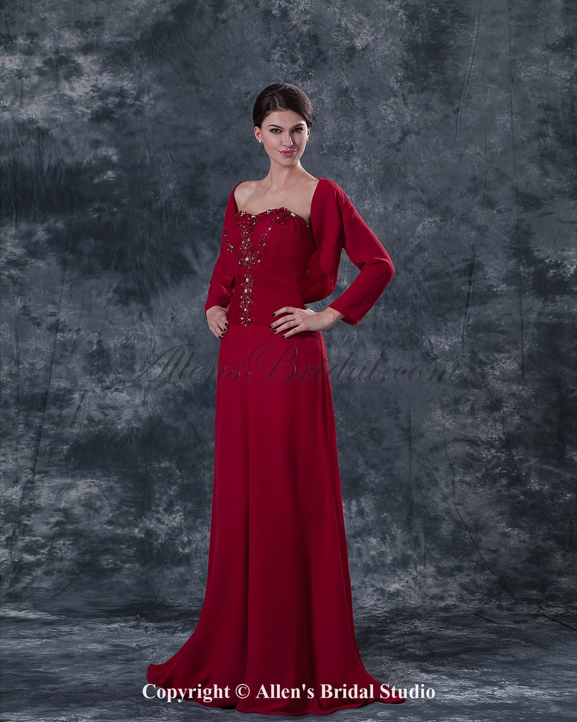 /1128-9072/chiffon-sweetheart-sweep-train-a-line-mother-of-the-bride-dress-with-jacket.jpg