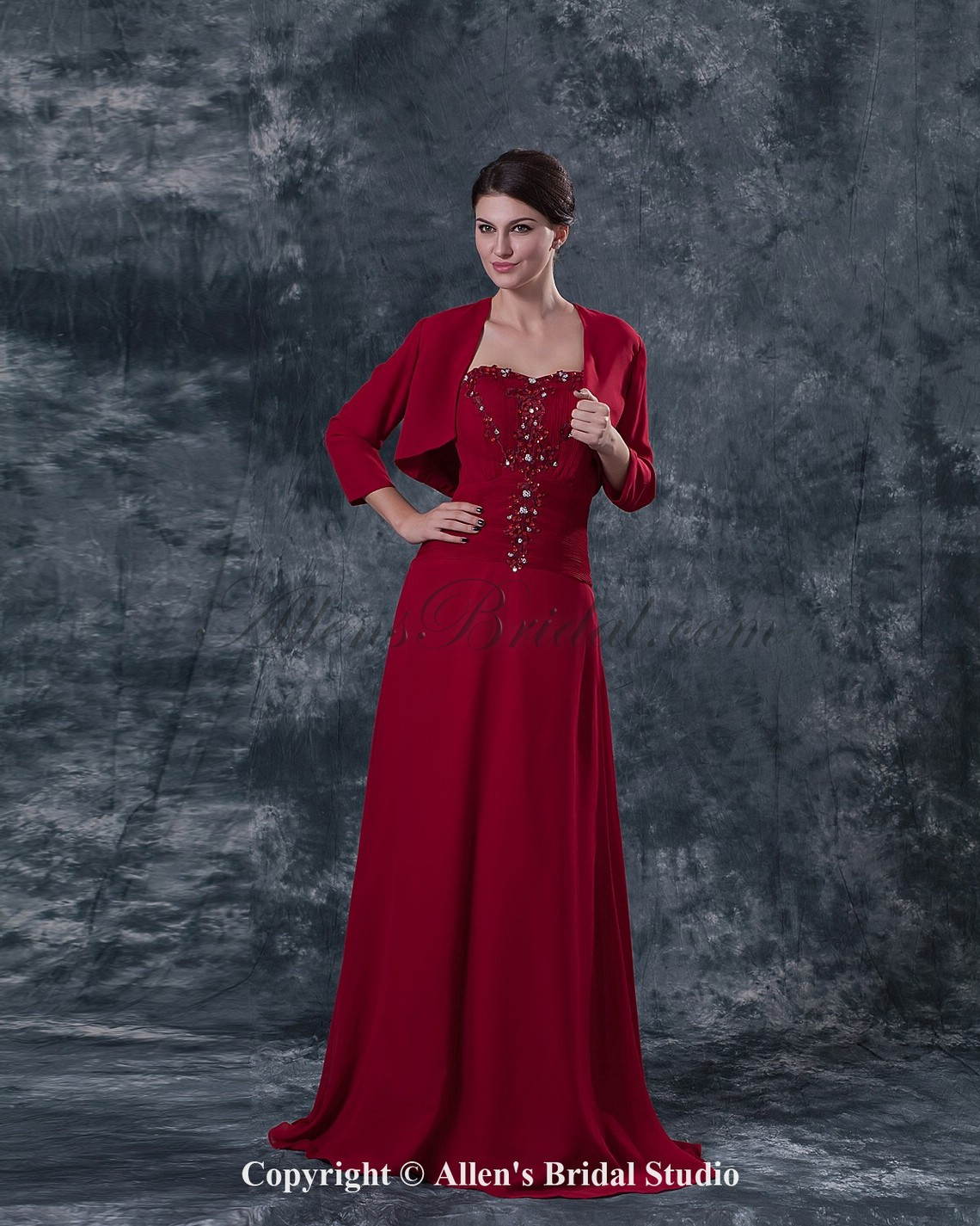 /1128-9073/chiffon-sweetheart-sweep-train-a-line-mother-of-the-bride-dress-with-jacket.jpg