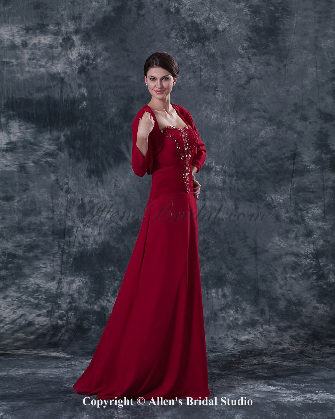 /1128-9074/chiffon-sweetheart-sweep-train-a-line-mother-of-the-bride-dress-with-jacket.jpg