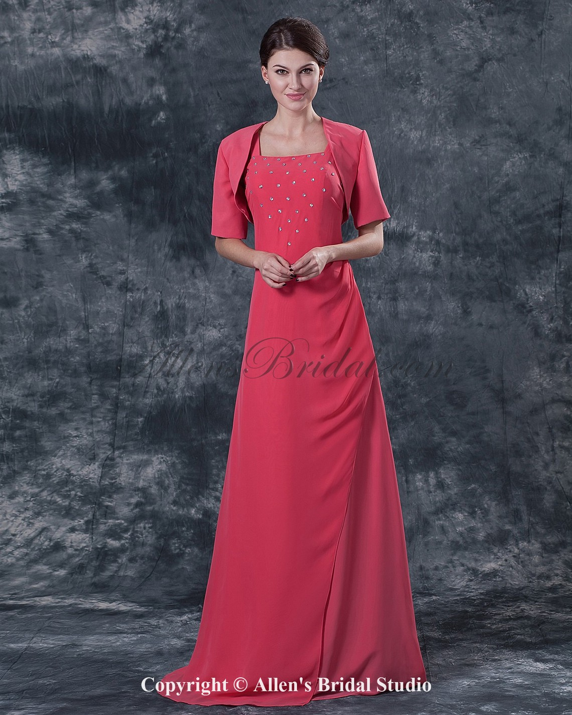 /1129-9080/chiffon-square-neckline-floor-length-a-line-mother-of-the-bride-dress-with-jacket.jpg