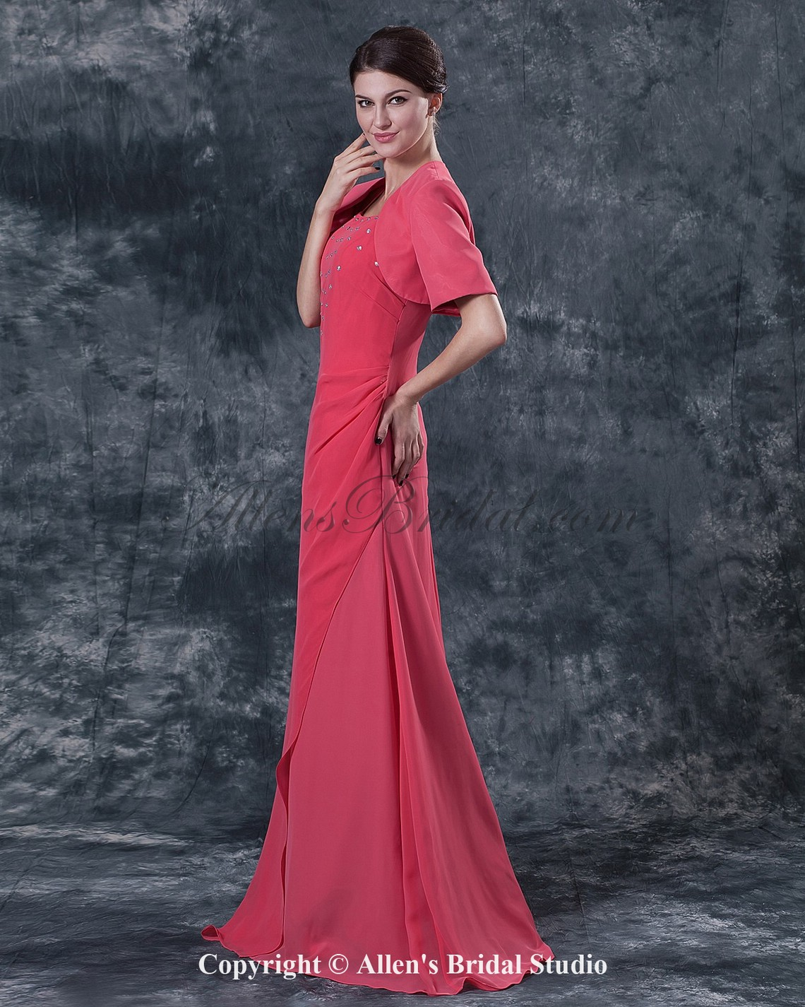 /1129-9081/chiffon-square-neckline-floor-length-a-line-mother-of-the-bride-dress-with-jacket.jpg