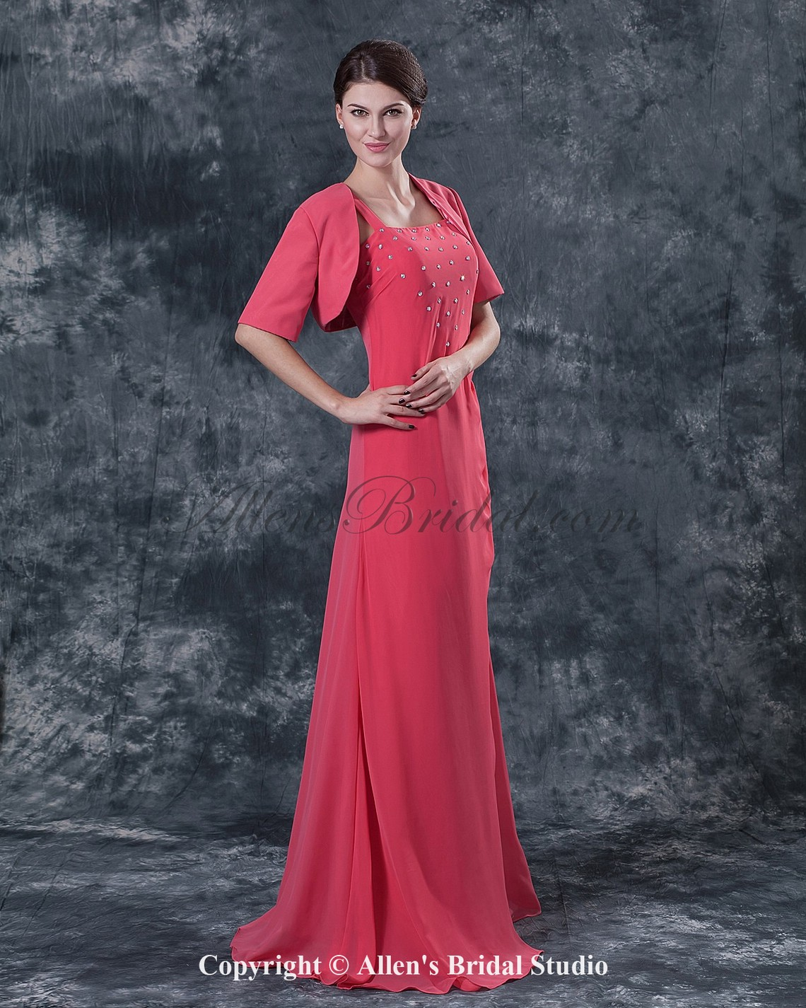 /1129-9082/chiffon-square-neckline-floor-length-a-line-mother-of-the-bride-dress-with-jacket.jpg