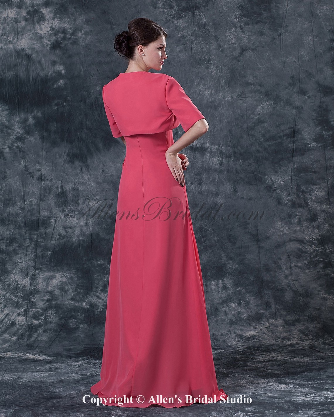 /1129-9084/chiffon-square-neckline-floor-length-a-line-mother-of-the-bride-dress-with-jacket.jpg