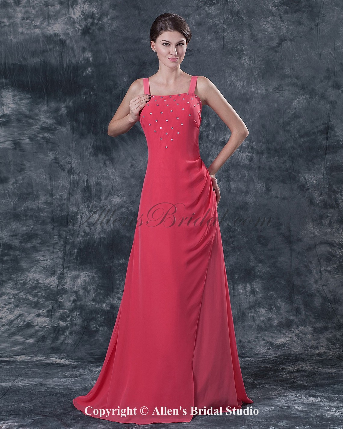 /1129-9087/chiffon-square-neckline-floor-length-a-line-mother-of-the-bride-dress-with-jacket.jpg