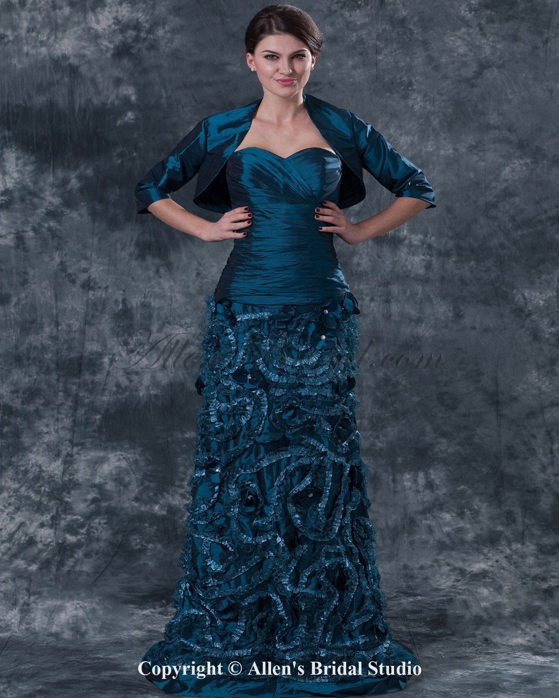 /1131-9097/taffeta-sweetheart-sweep-train-a-line-mother-of-the-bride-dress-with-ruffle-and-flowers.jpg