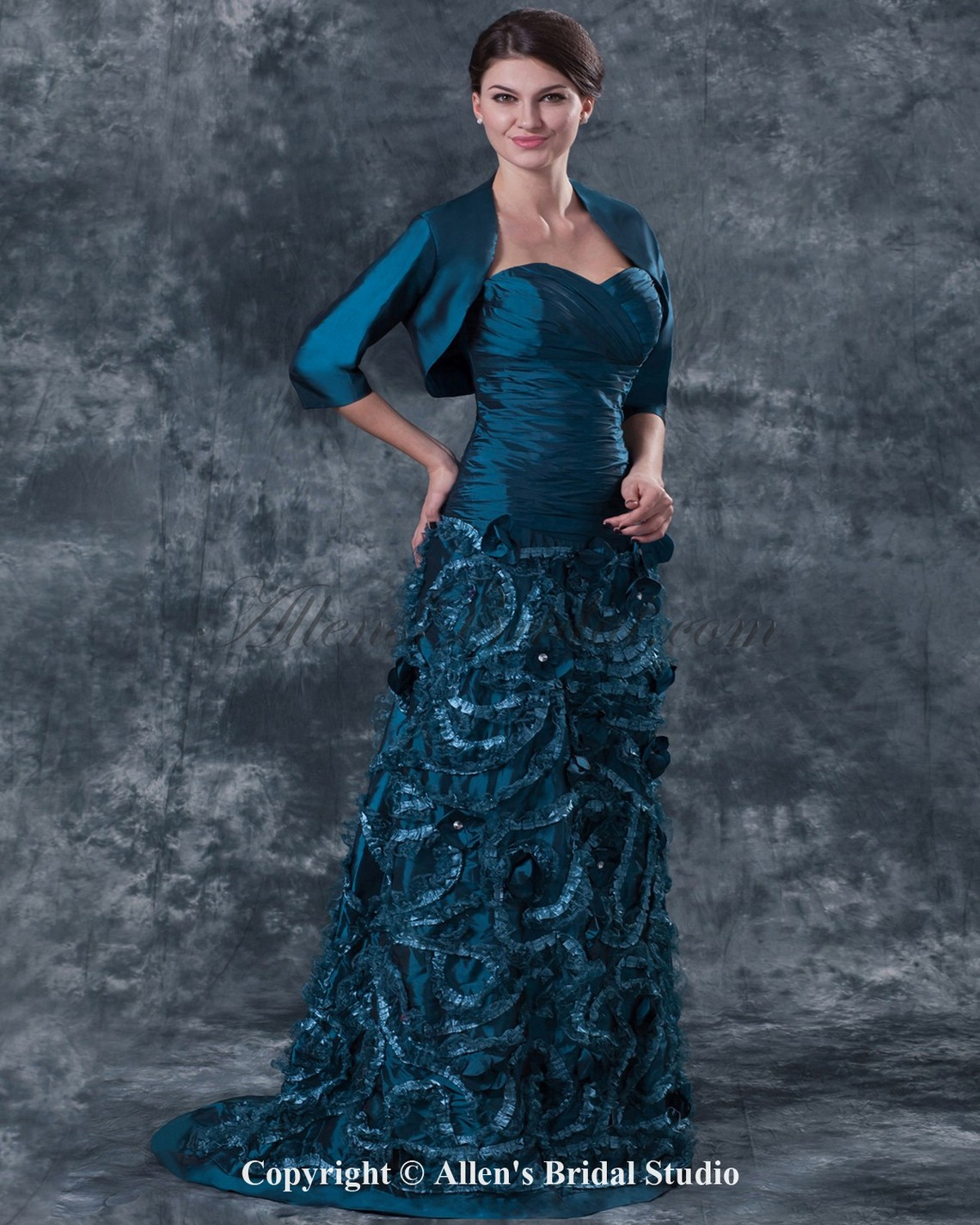 /1131-9099/taffeta-sweetheart-sweep-train-a-line-mother-of-the-bride-dress-with-ruffle-and-flowers.jpg
