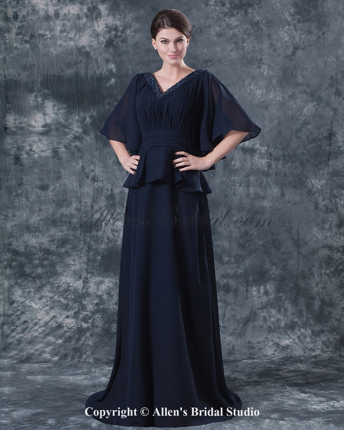 /1132-9104/chiffon-v-neck-sweep-train-column-mother-of-the-bride-dress-with-beading.jpg