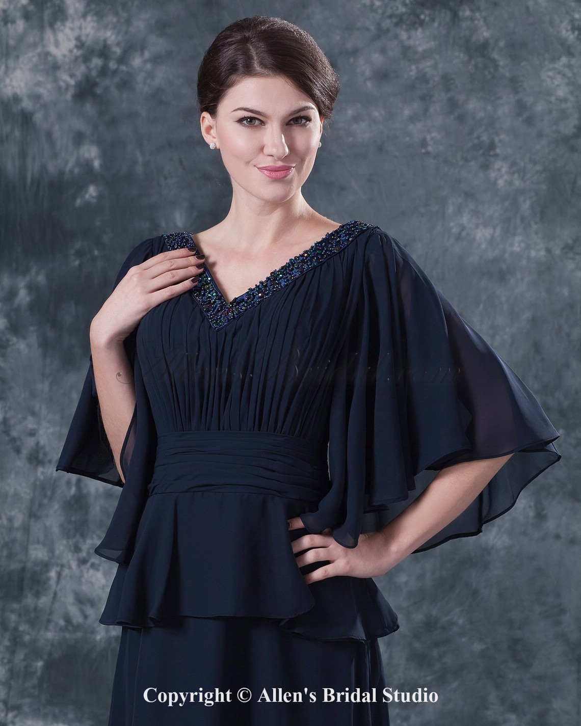 /1132-9107/chiffon-v-neck-sweep-train-column-mother-of-the-bride-dress-with-beading.jpg
