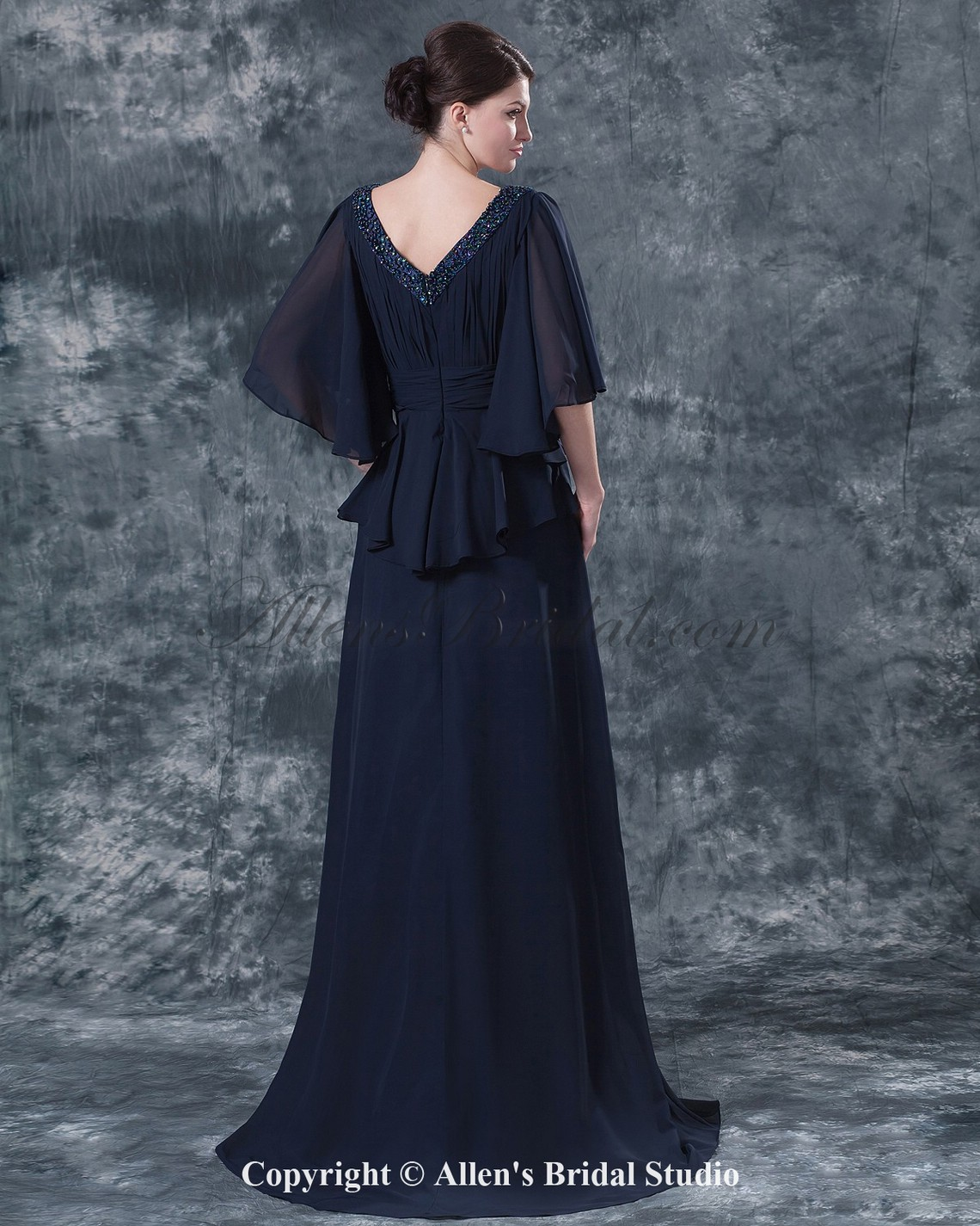 /1132-9109/chiffon-v-neck-sweep-train-column-mother-of-the-bride-dress-with-beading.jpg